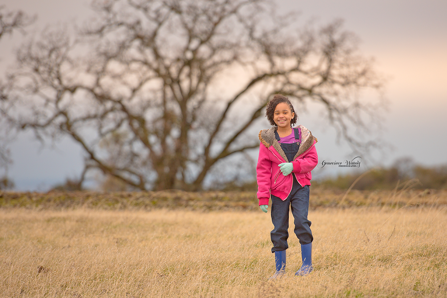 Oroville Children's Photography | Tabletop