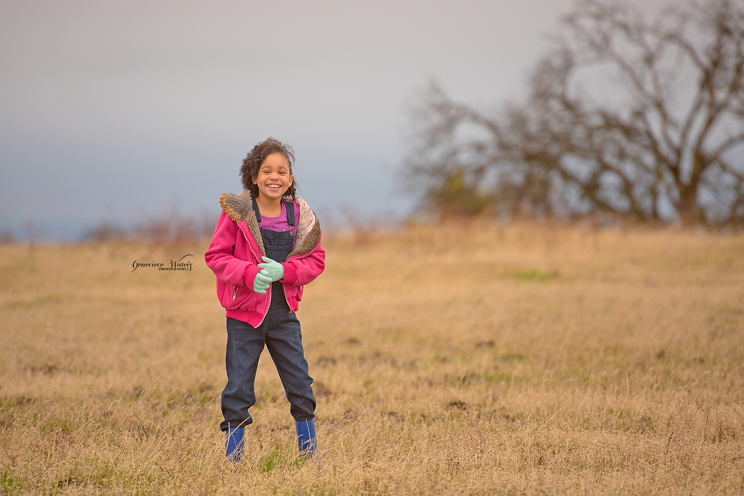 Oroville Children's Photographer | Tabletop