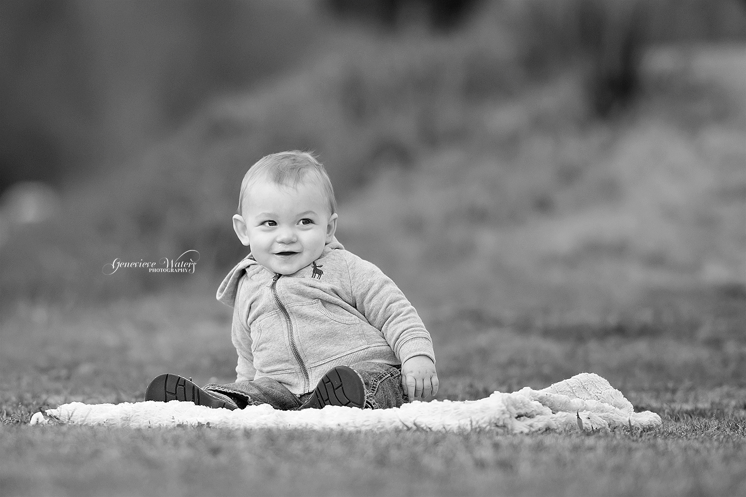 Oroville Children's photography