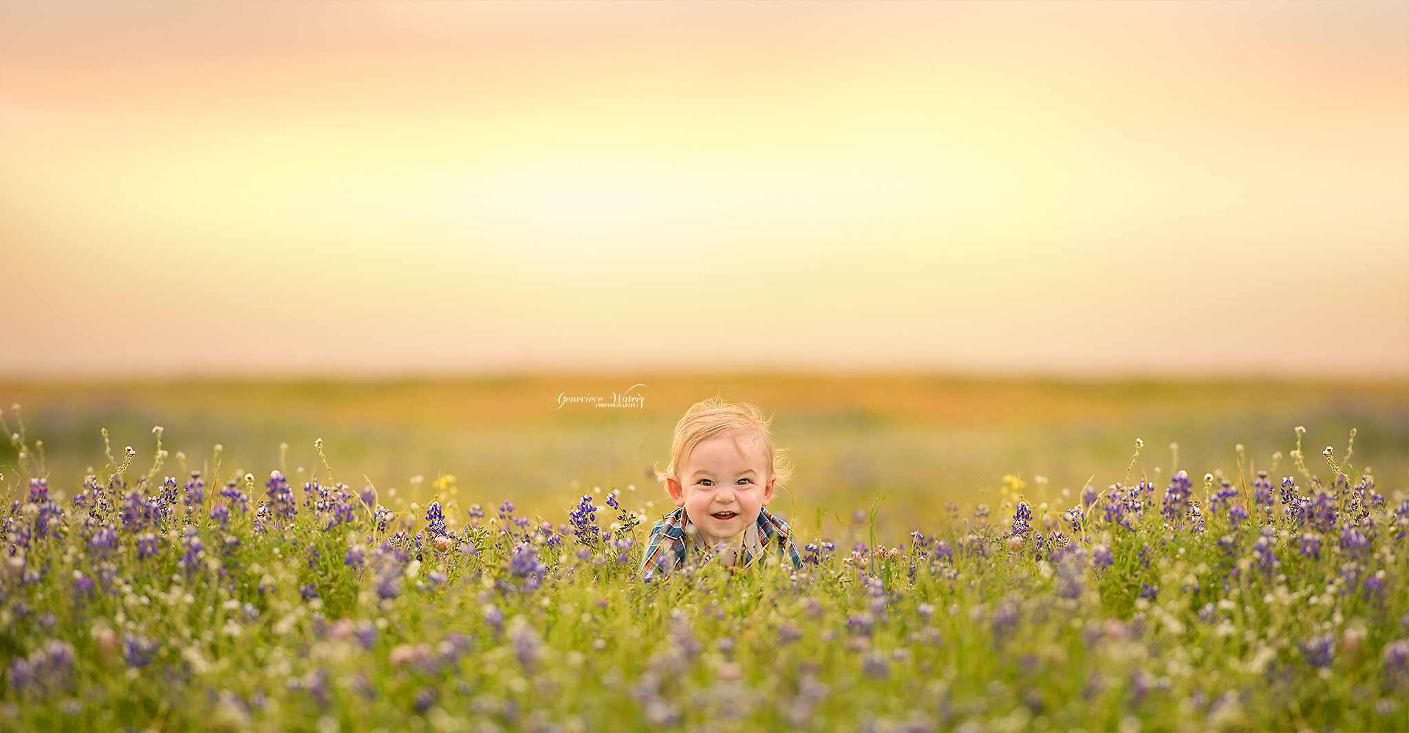 Oroville Photography | Spring photos | children's photography