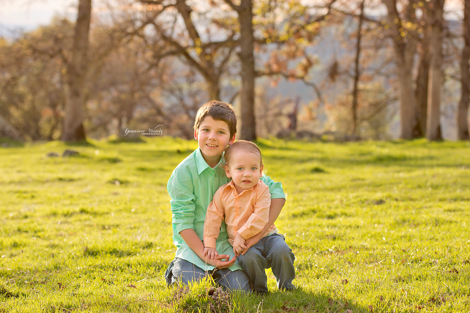 Oroville Ca Photographer | Family pictures