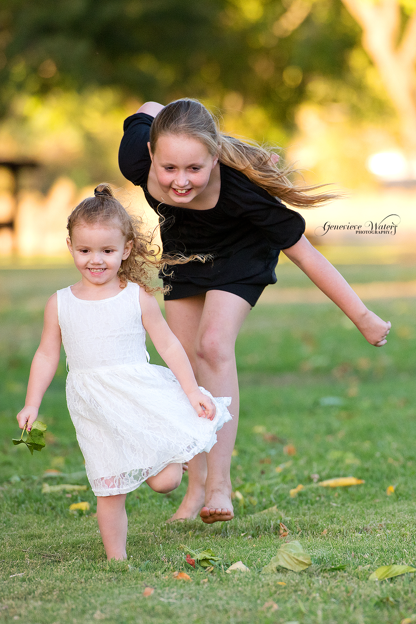 Children's photographer, Oroville CA