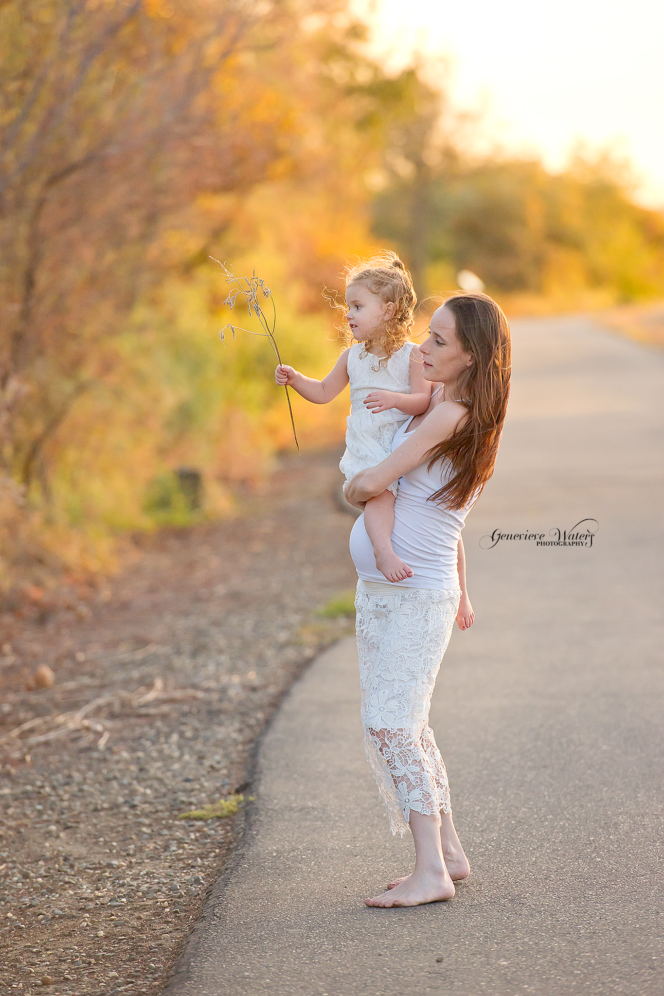 Family photography, Oroville ca