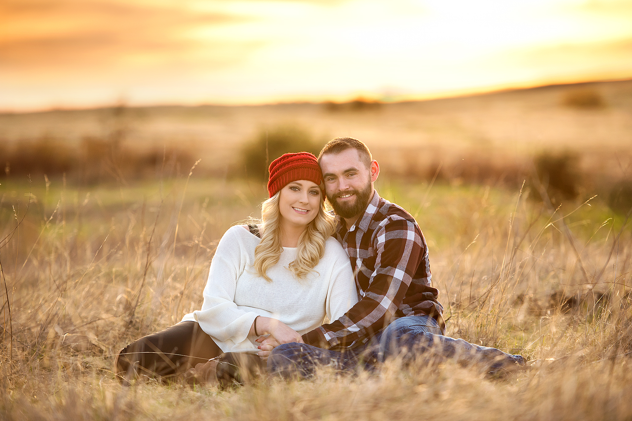 Oroville couples photography  (4).jpg