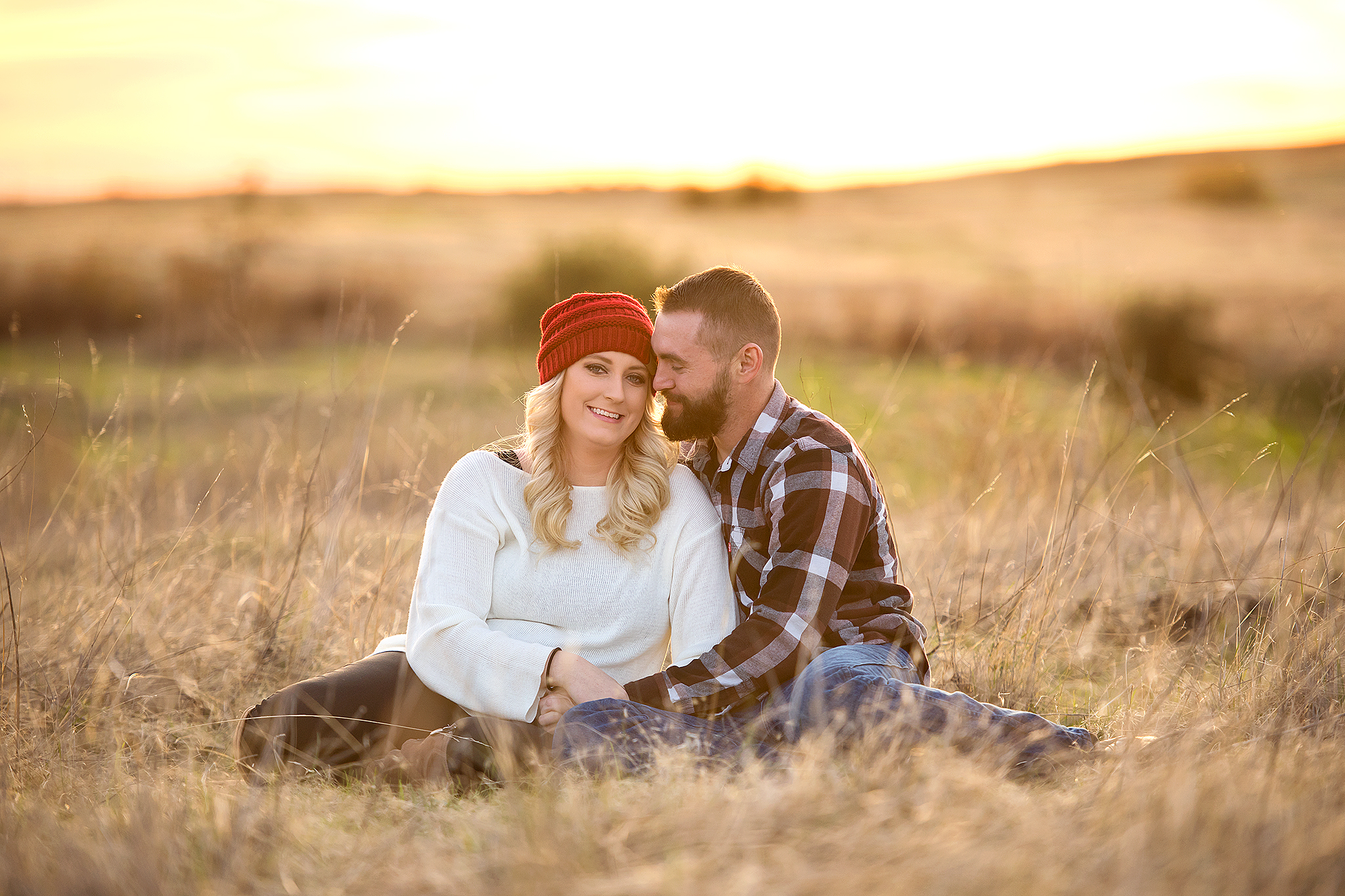 Oroville couples photography  (5).jpg