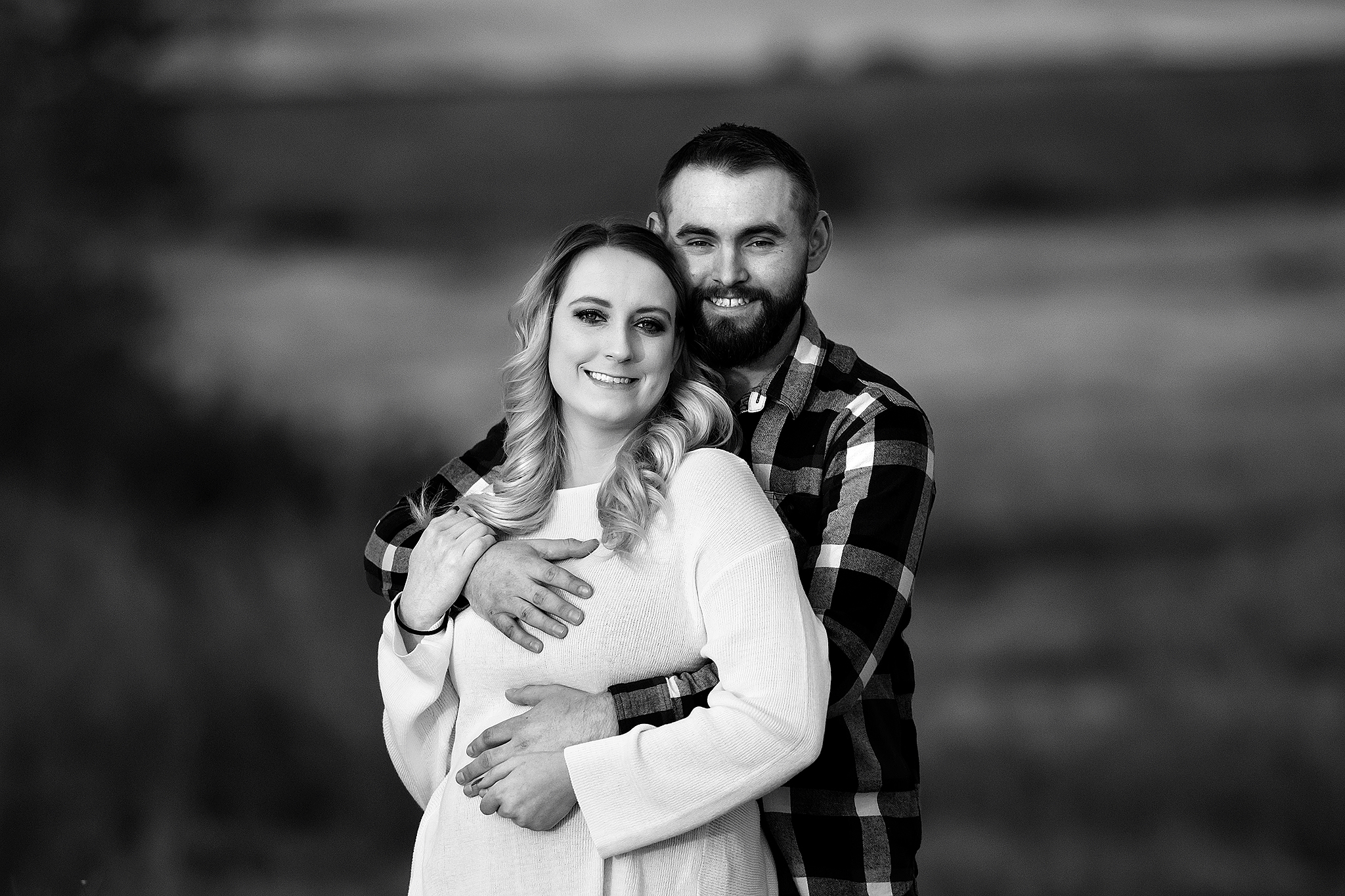Oroville couples photography  (6).jpg