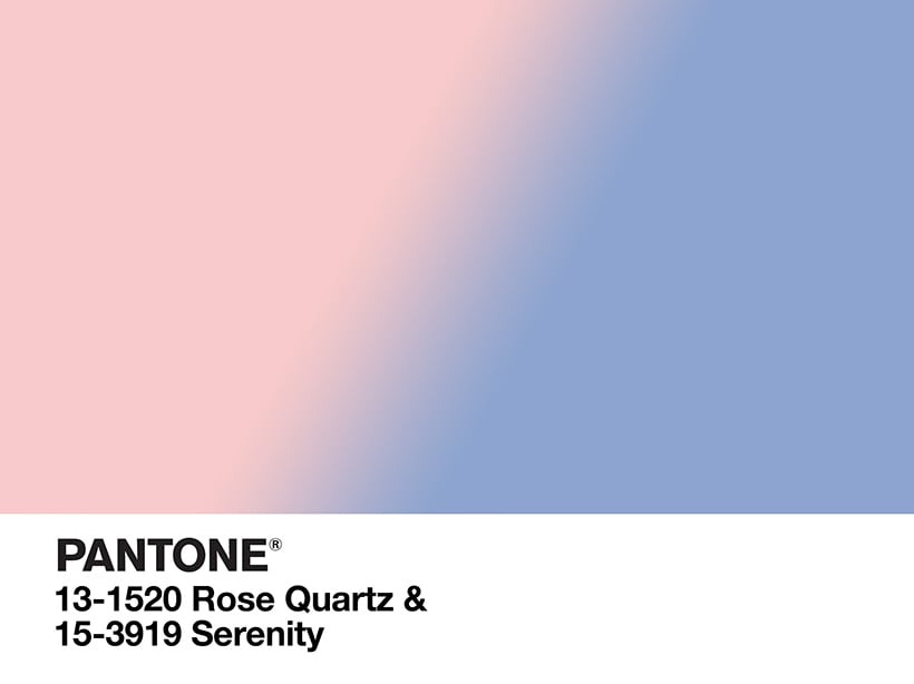 PANTONE-Color-of-the-Year-2016.jpg