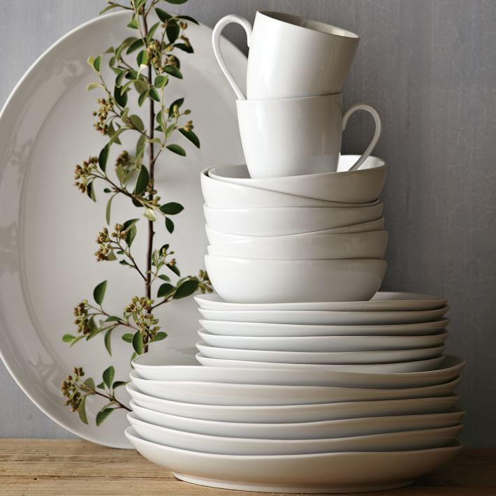 organic-shaped-dinnerware-set-o.jpg