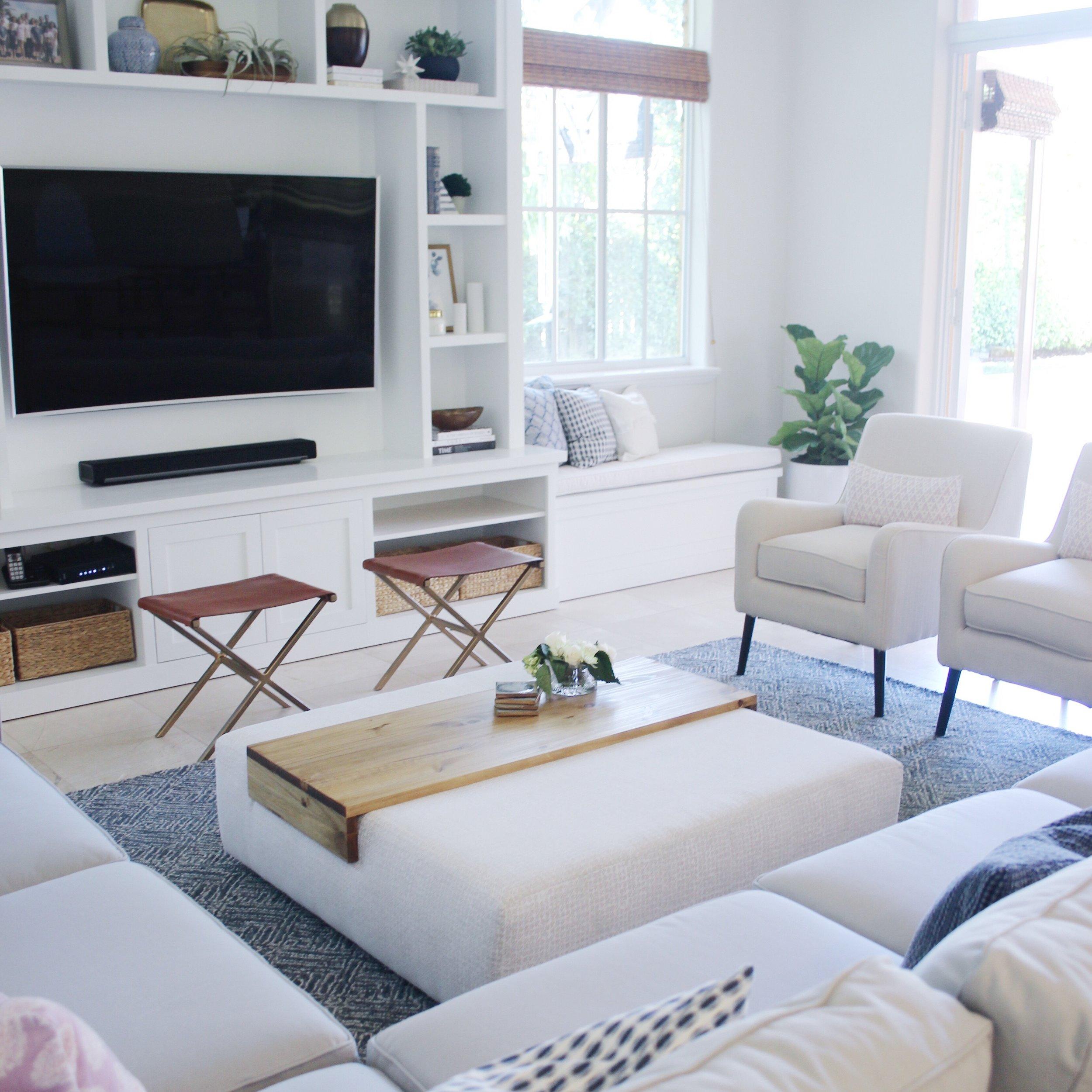 living room overview.jpg