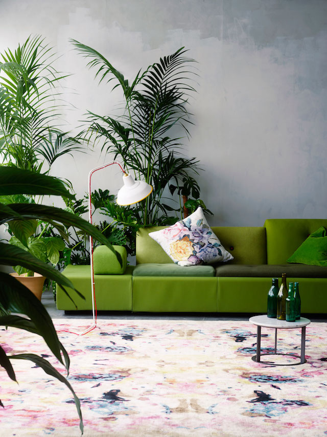 pantone_greenery_frenchbydesign_blog_10.jpg