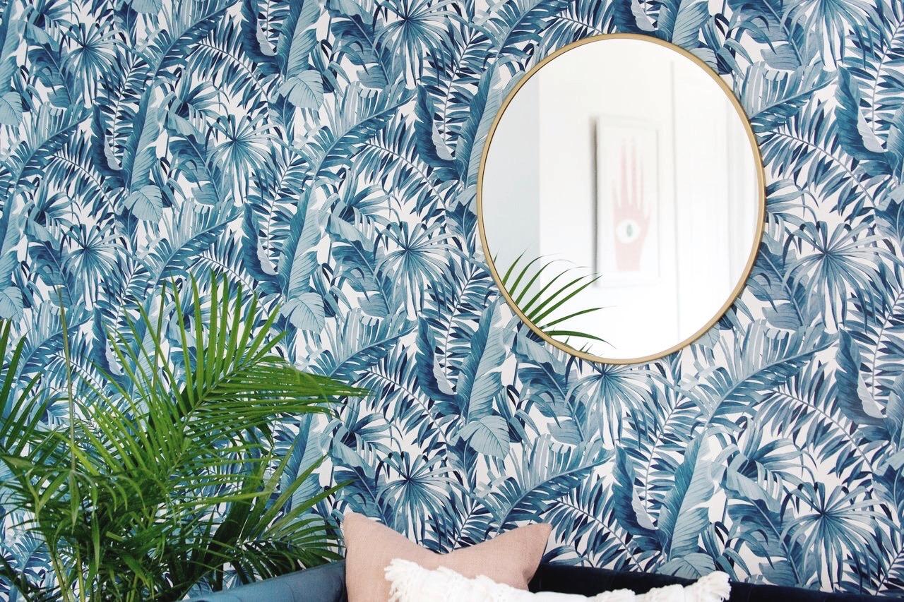 whimsical wynwood studio - miami interior design - then habitat collective