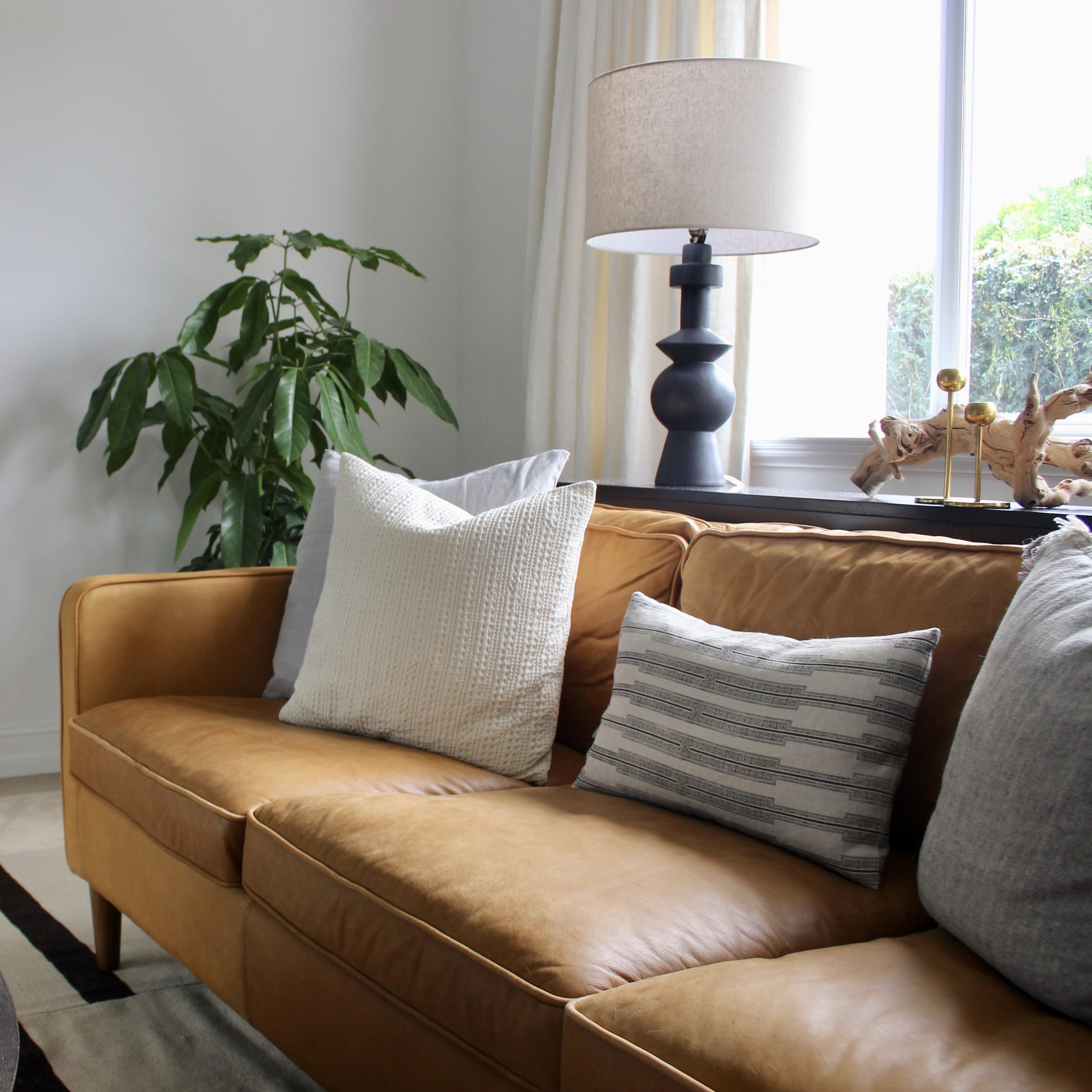 project palmetto bay eclectic