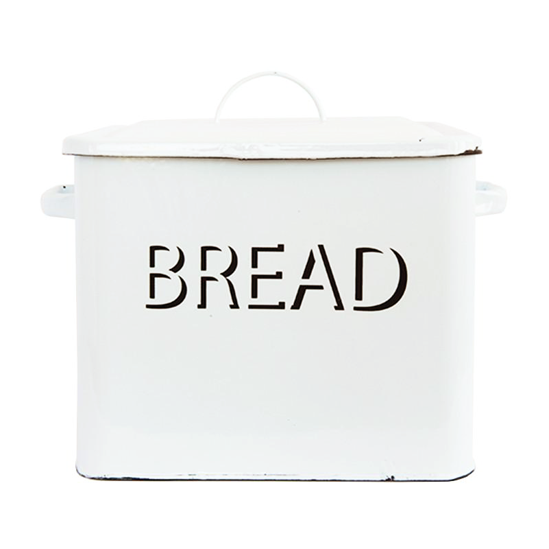breadbox.png
