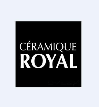 ceramique royal.png