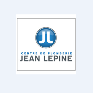 jean lepine.PNG