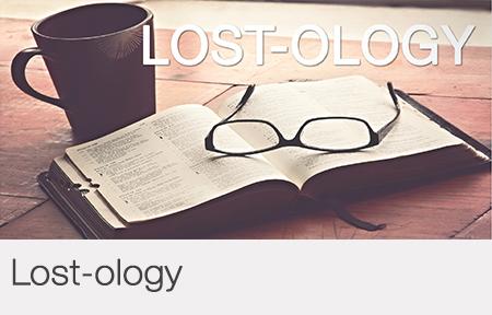 lostogoly_title.jpg