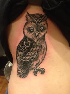 matt-lucci-tattoo-owl.jpg