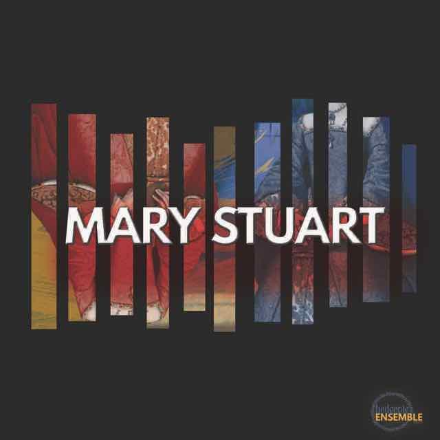 Mary Stuart Insta (1).jpg