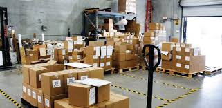 warehouse3.jpg