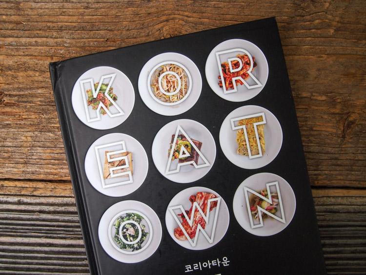 quick-kimchis-koreatown-book.jpg