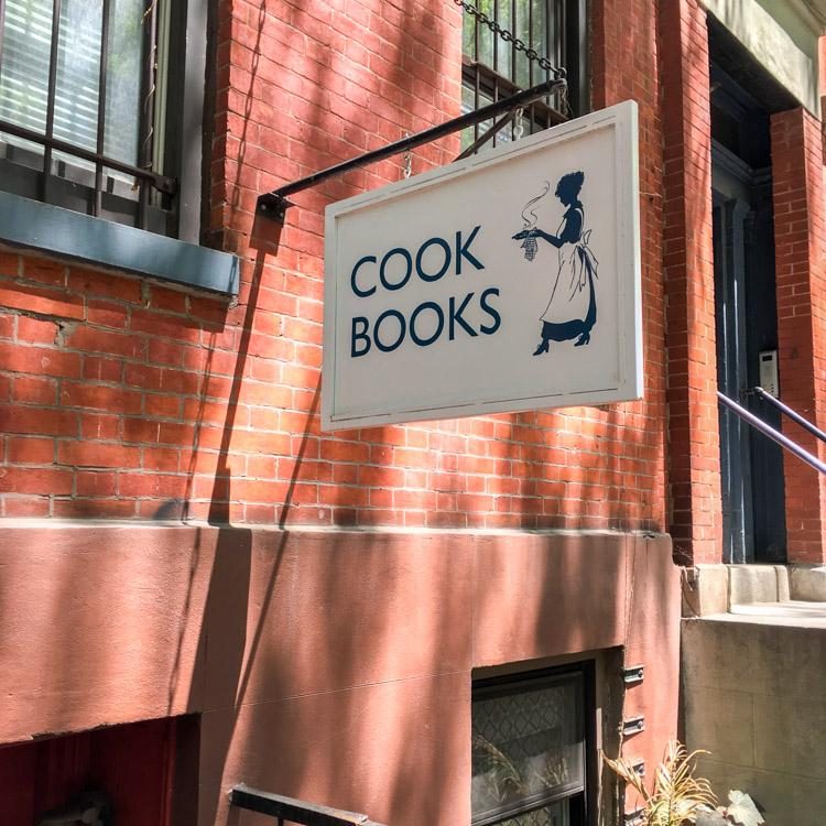 cookbooks_sign.jpg