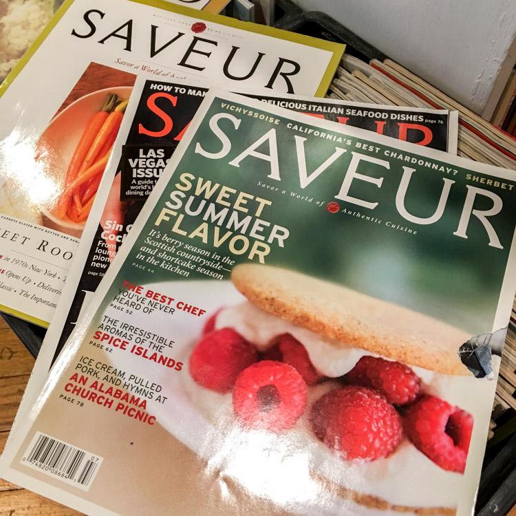 cookbooks_saveur.jpg