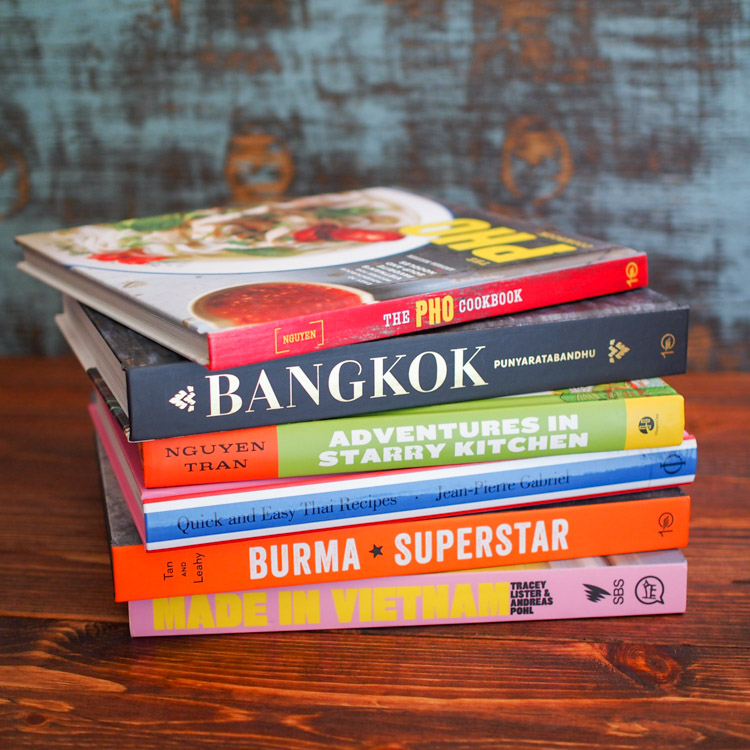 southeast-asian-cookbooks-main.jpg
