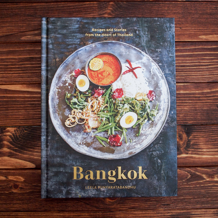 bangkok-cookbook.jpg