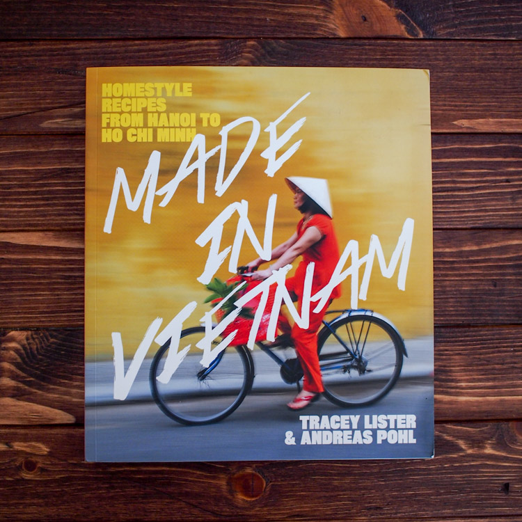 made-in-vietnam-cookbook.jpg