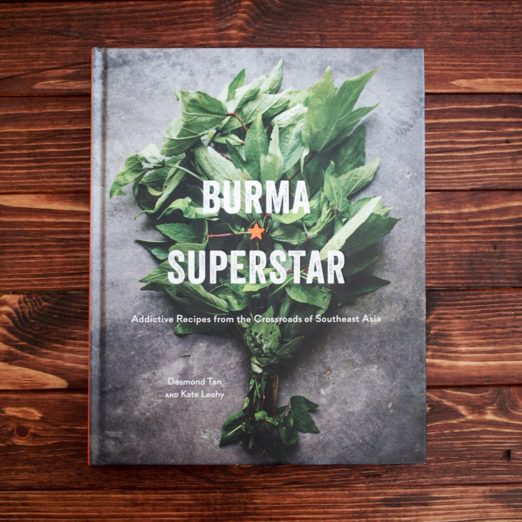 burma-superstar-cookbook.jpg