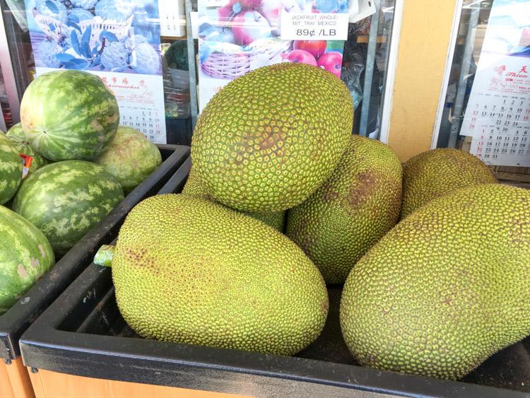 jackfruits.jpg