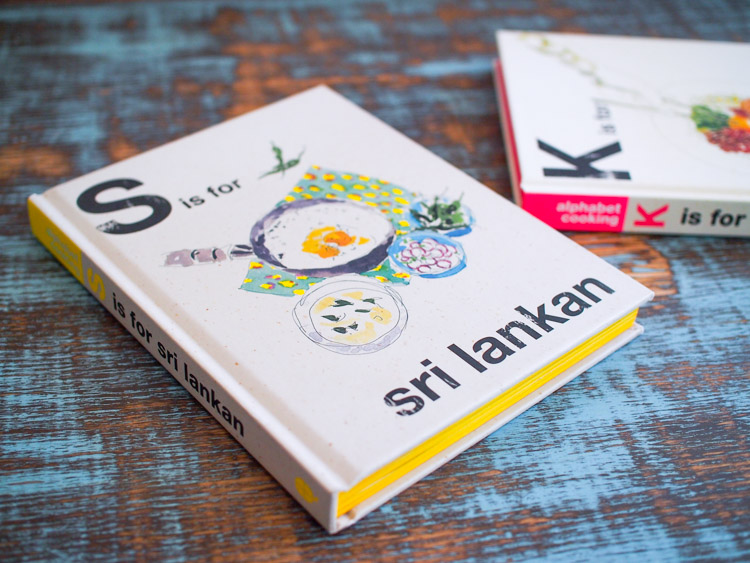 alphabet-cooking-books.jpg