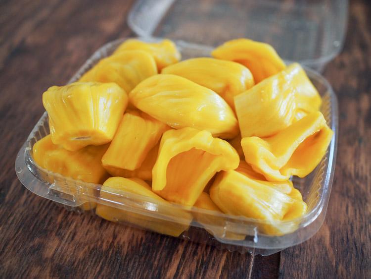 fresh-jackfruit.jpg