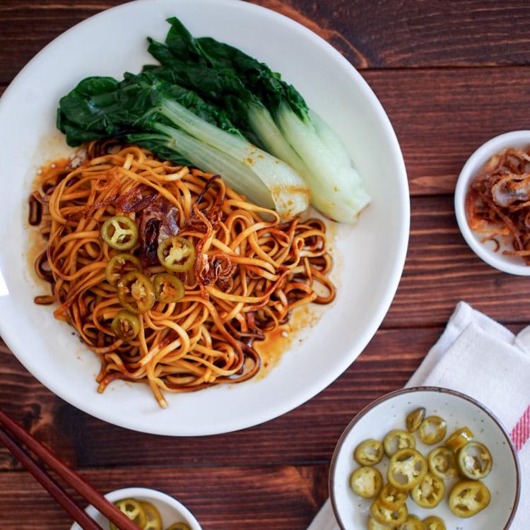bok-choy-dry-noodles-square.jpg