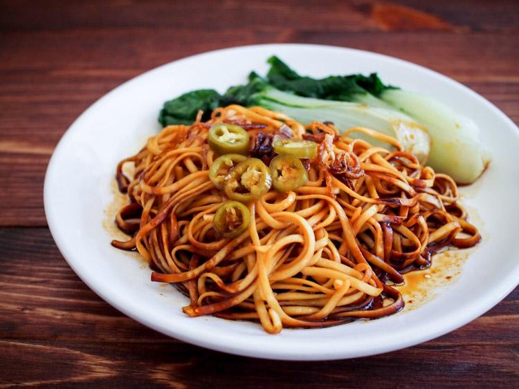 bok-choy-dry-noodles-h.jpg