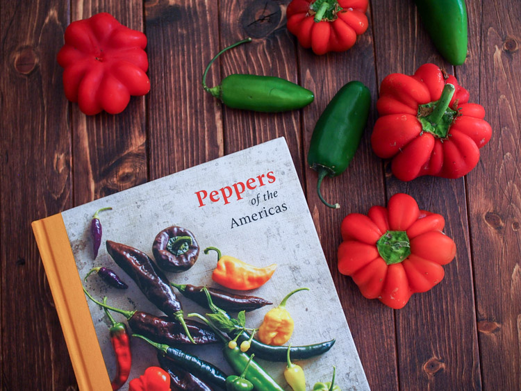 peppers-of-the-americas-book.jpg