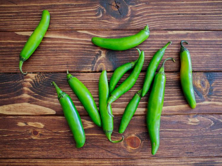 vinegar-chilies-1.jpg