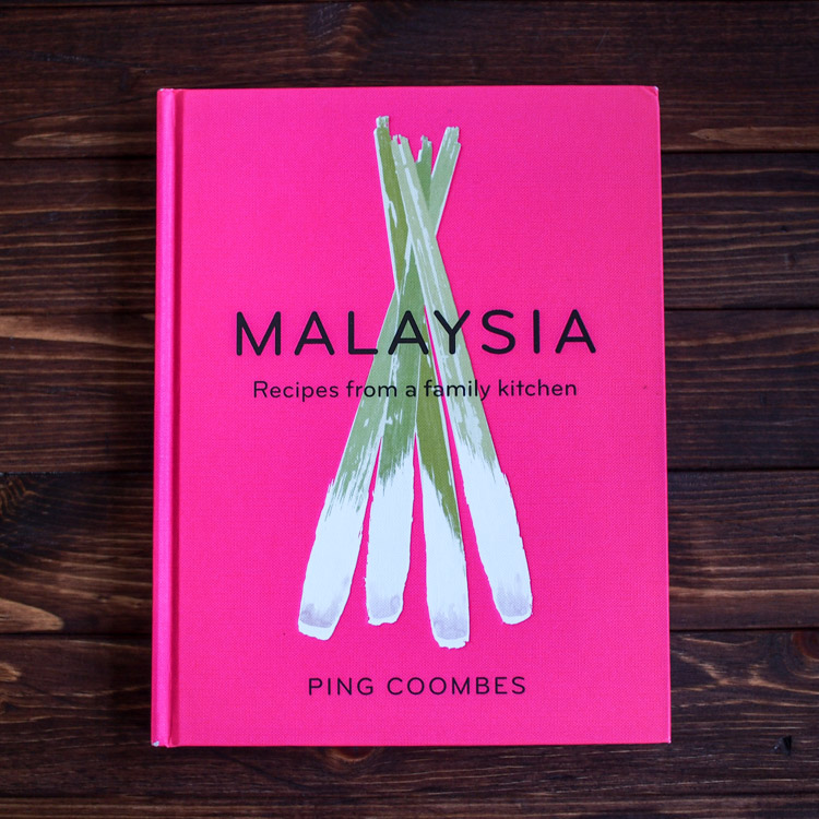 malaysia-ping-coombes.jpg