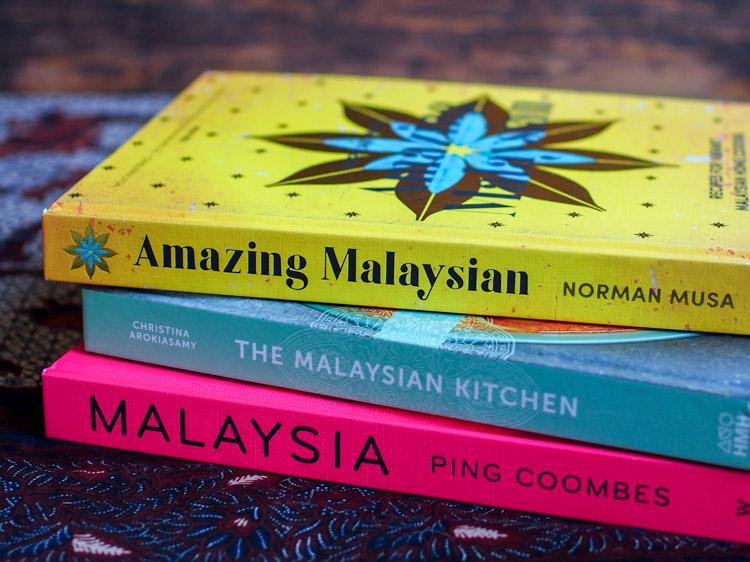 malaysian-cookbooks-h.jpg