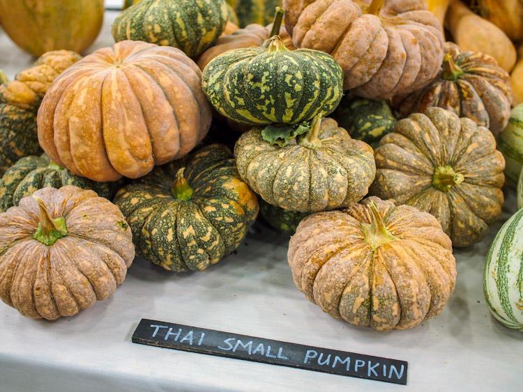 thai-pumpkin.jpg