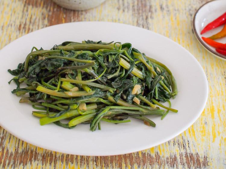 water-spinach-h.jpg