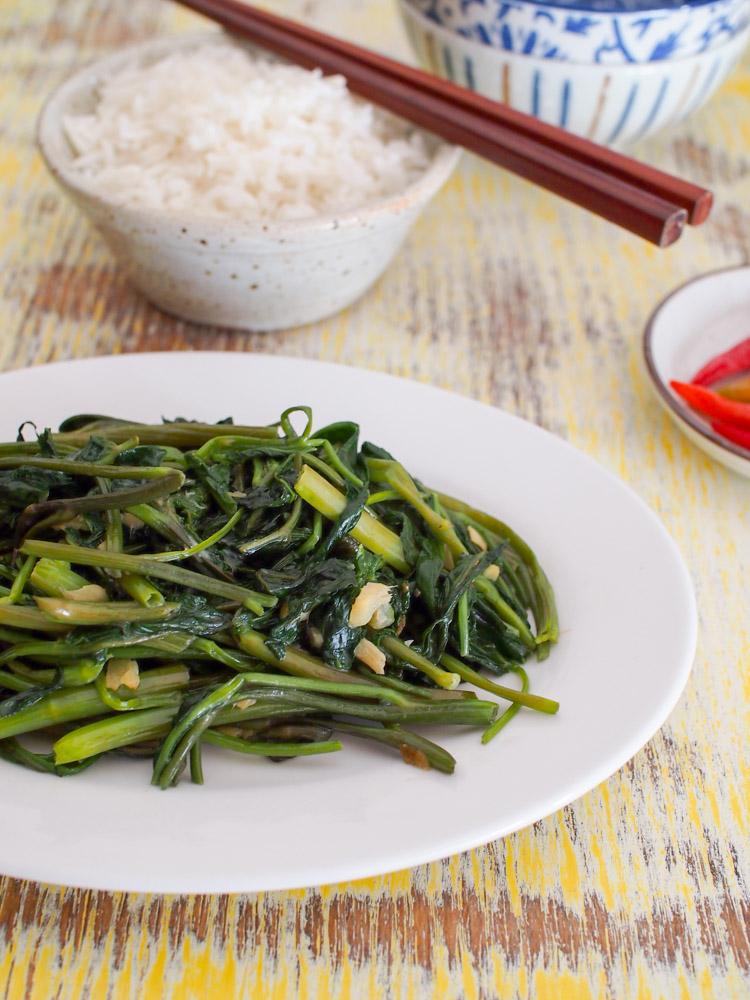 water-spinach-v2.jpg