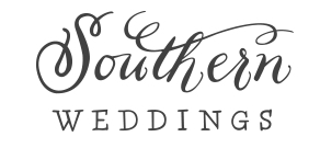 southernweddings.jpg