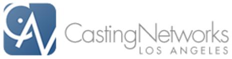 Link:  LA Casting