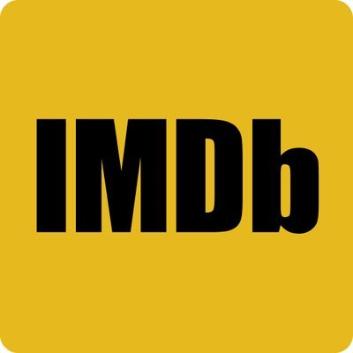 Link:  IMDb
