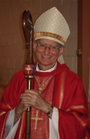 Bishop Harris photo.JPG