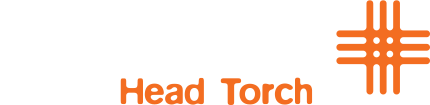 brightbeam-powerpole-icons.png