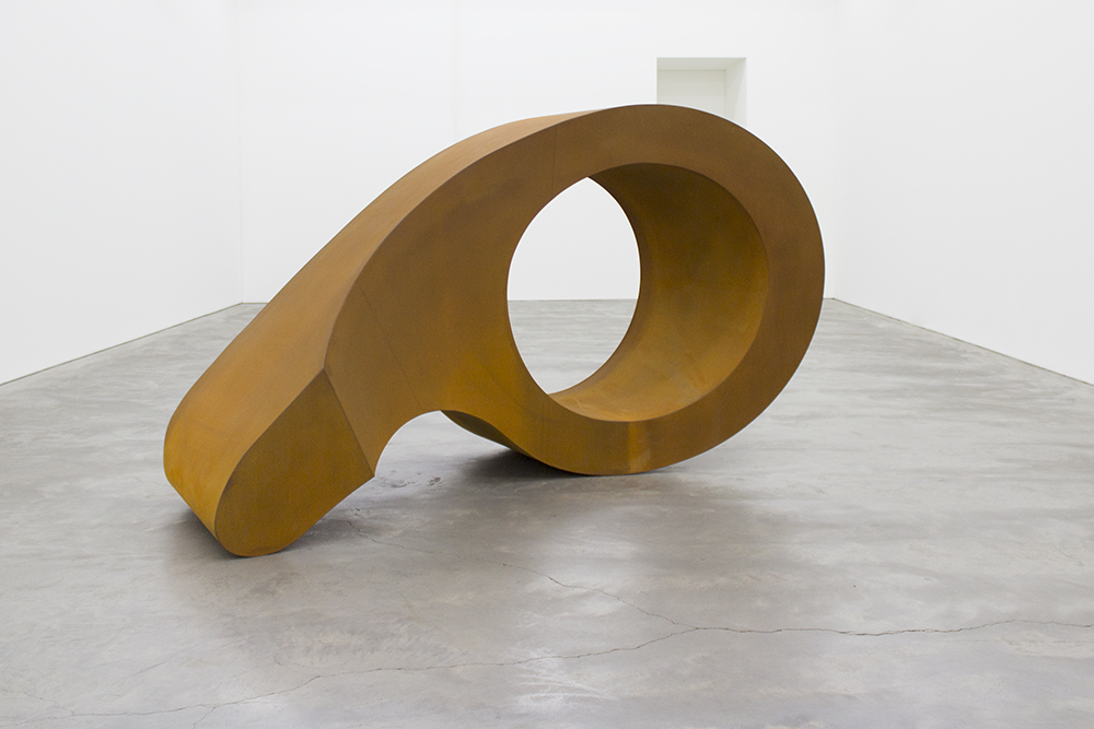 Mikala Dwyer, Hollowwork (after Dorothy Dwyer), 2013 | Hollowwork, 2014, Anna Schwartz Gallery, Melbourne