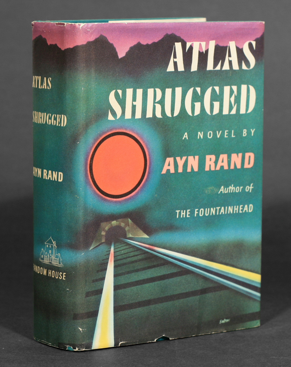 rand-atlas-shrugged-2091.jpg