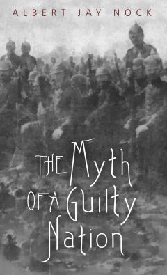 Myth of a Guilty Nation_Nock_20110811_bookstore.jpg